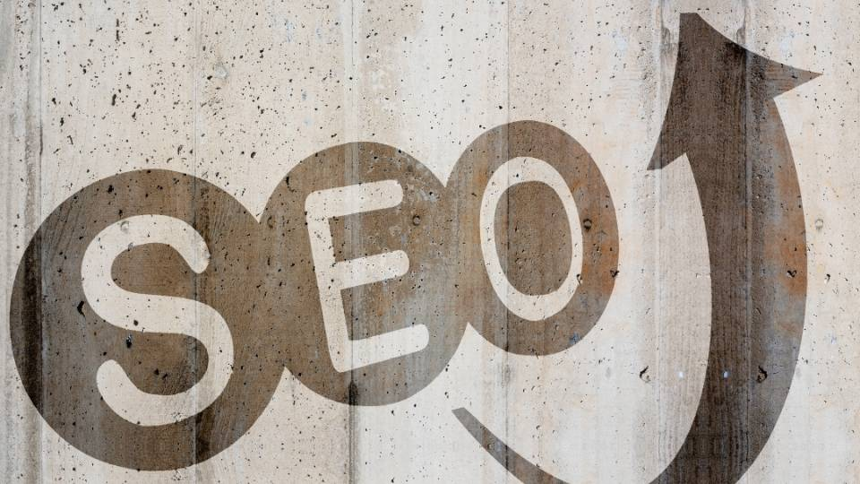 SEO Marketing - der Schlüssel zum Erfolg